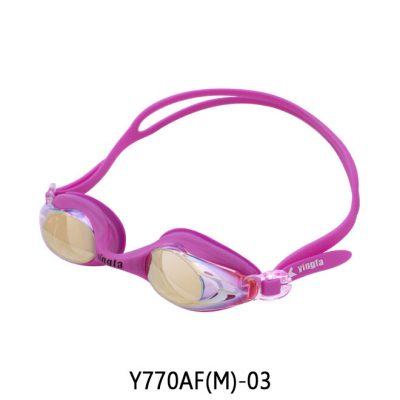 Yingfa Y770AF(M)-03 Swimming Goggles | YingFa Ventures Malaysia