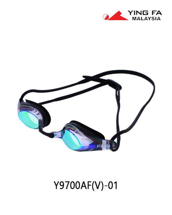 yingfa-mirrored-goggles-y9700afv-01
