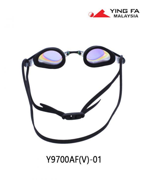 yingfa-mirrored-goggles-y9700afv-01-c