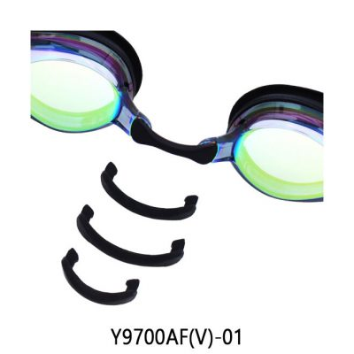 Yingfa Y9700AF(V)-01 Mirrored Goggles | YingFa Ventures Malaysia