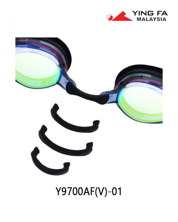 yingfa-mirrored-goggles-y9700afv-01-d