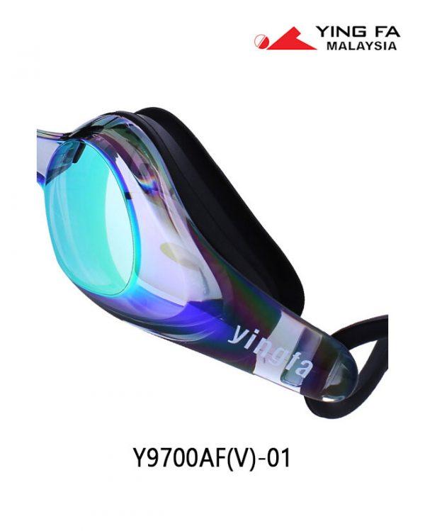 yingfa-mirrored-goggles-y9700afv-01-e