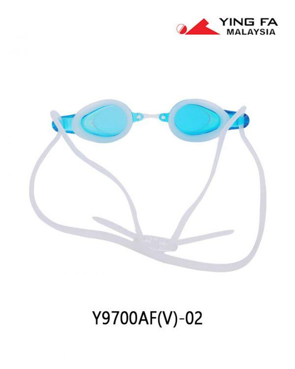 yingfa-mirrored-goggles-y9700afv-02-c