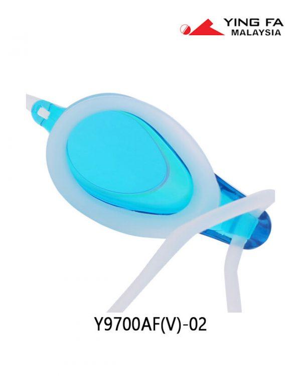 yingfa-mirrored-goggles-y9700afv-02-f