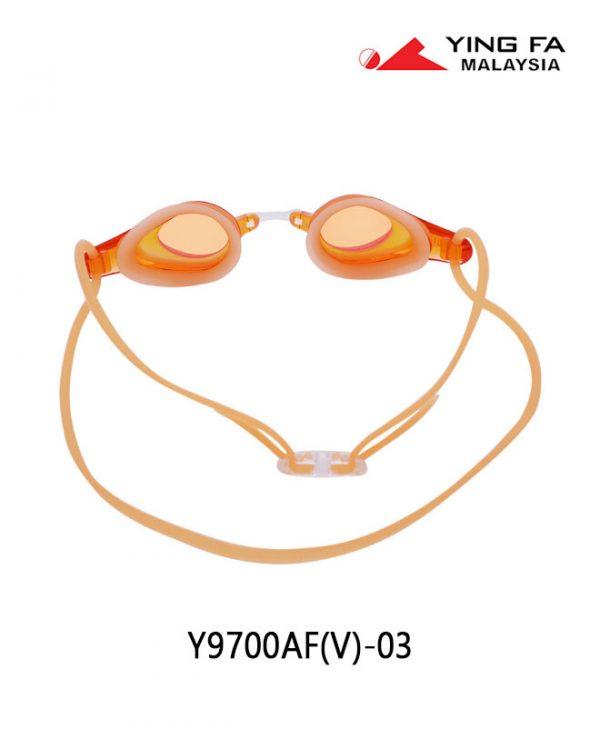 yingfa-mirrored-goggles-y9700afv-03-c