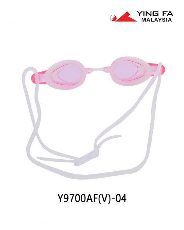 yingfa-mirrored-goggles-y9700afv-04-c