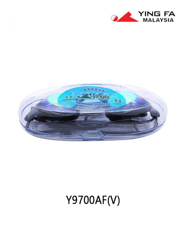 yingfa-mirrored-goggles-y9700afv-case
