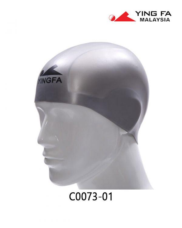 yingfa-plain-moulded-swimming-cap-c0073-01-b