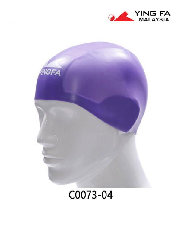 yingfa-plain-moulded-swimming-cap-c0073-04-b