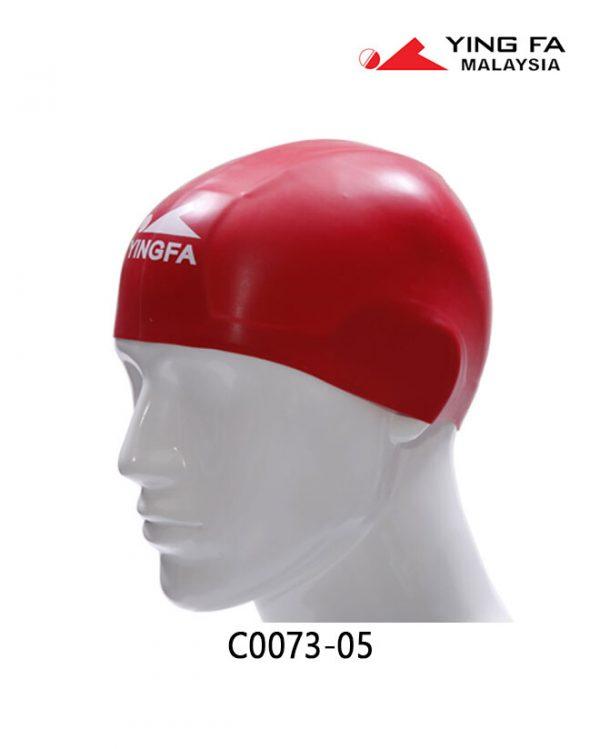 yingfa-plain-moulded-swimming-cap-c0073-05-b
