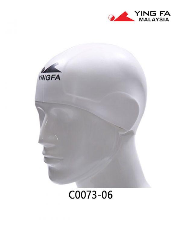 yingfa-plain-moulded-swimming-cap-c0073-06-b