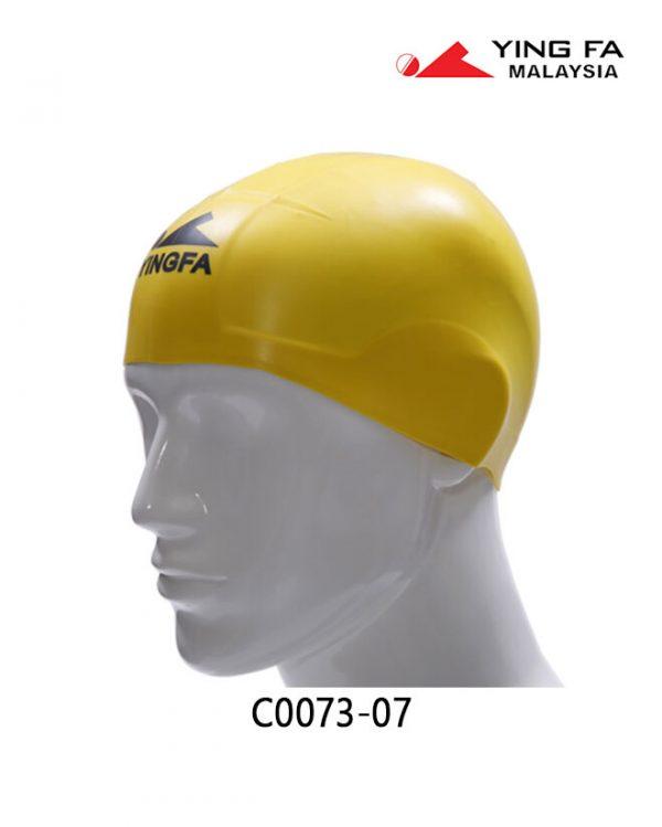 yingfa-plain-moulded-swimming-cap-c0073-07-b
