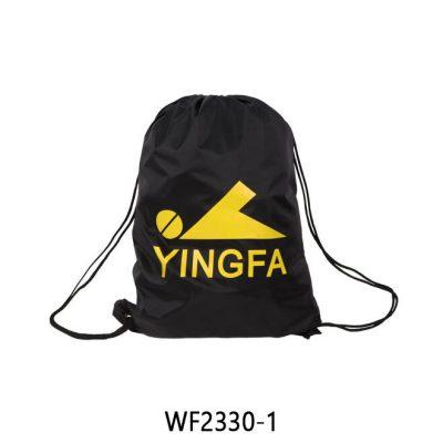 YingFa Pool Bag WF2330-1 | YingFa Ventures Malaysia