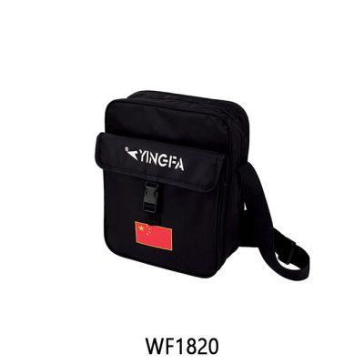 Yingfa Pouch Bag WF1820 | YingFa Ventures Malaysia