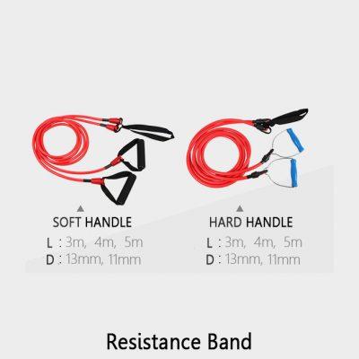 Yingfa Resistance Band | YingFa Ventures Malaysia