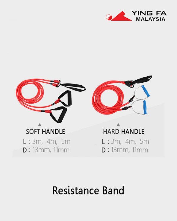 yingfa-resistance-band