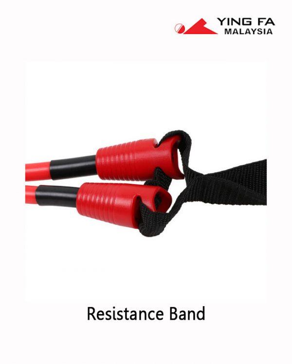 yingfa-resistance-band-b