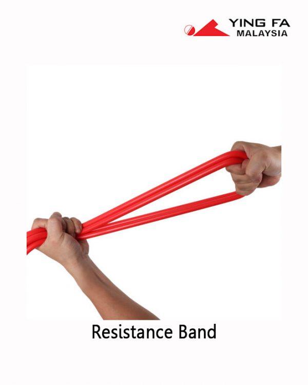 yingfa-resistance-band-c