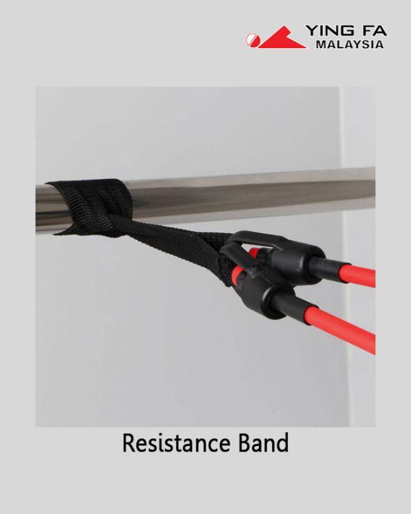 yingfa-resistance-band-d