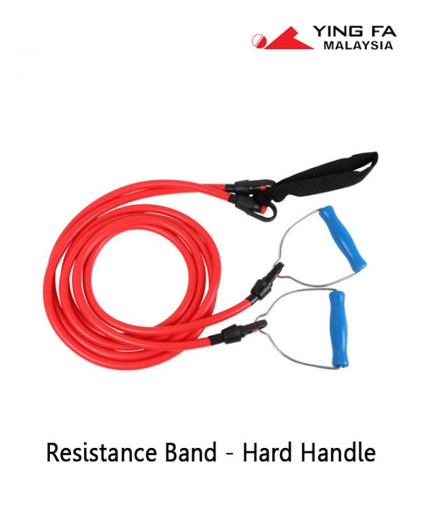 yingfa-resistance-band-hard-handle
