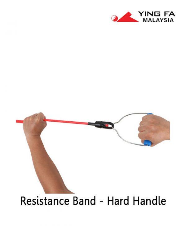 yingfa-resistance-band-hard-handle-c