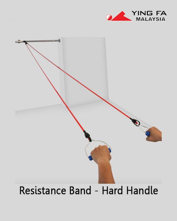 yingfa-resistance-band-hard-handle-e