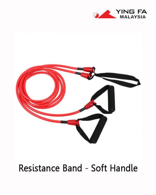 yingfa-resistance-band-soft-handle