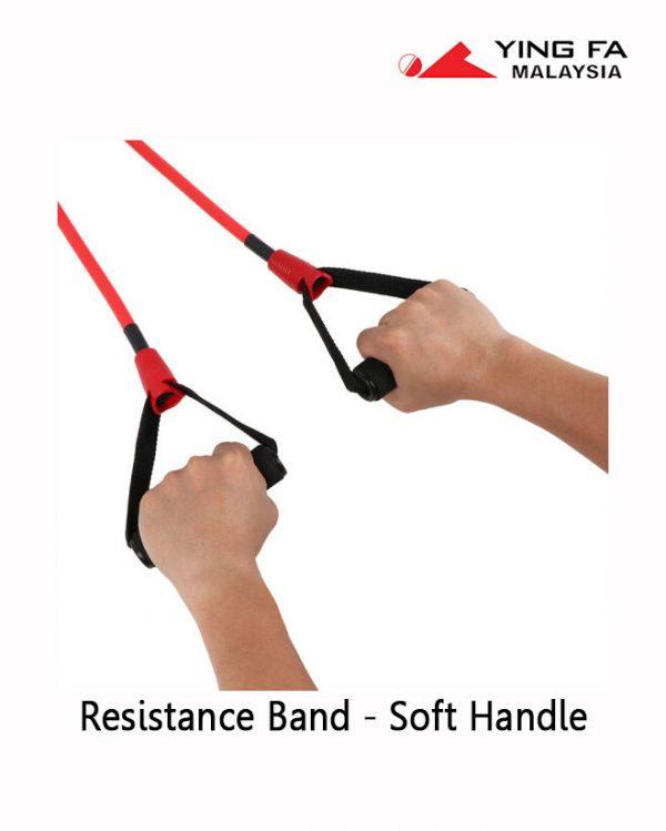 yingfa-resistance-band-soft-handle-c