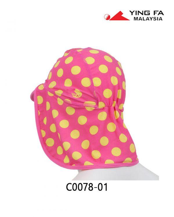 yingfa-summer-fabric-cap-c0078-01-b