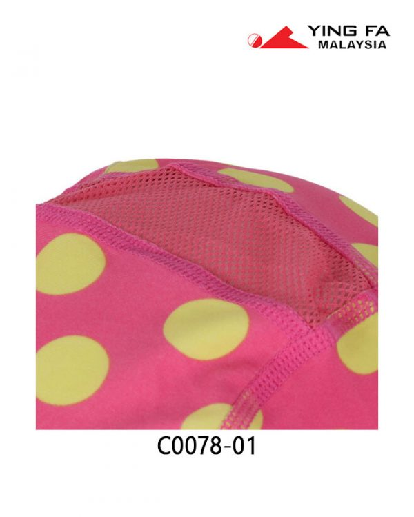 yingfa-summer-fabric-cap-c0078-01-c