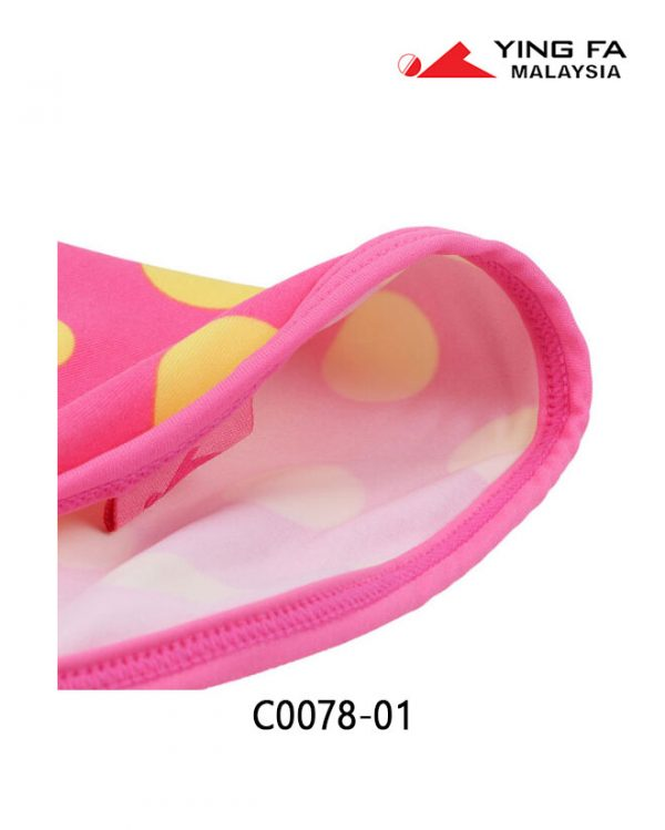 yingfa-summer-fabric-cap-c0078-01-d
