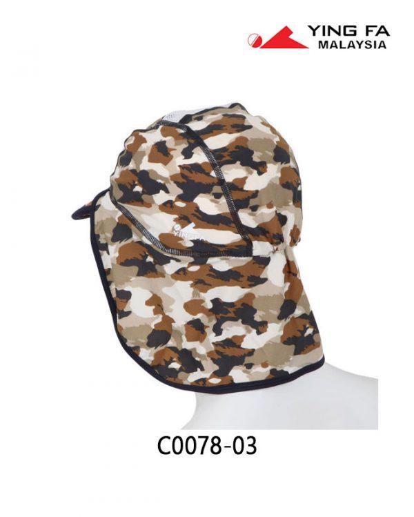 yingfa-summer-fabric-cap-c0078-03-b