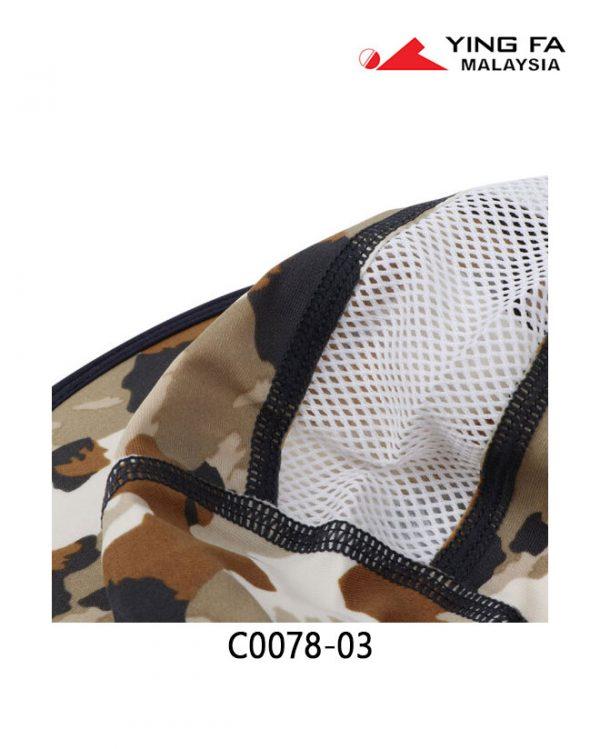 yingfa-summer-fabric-cap-c0078-03-c