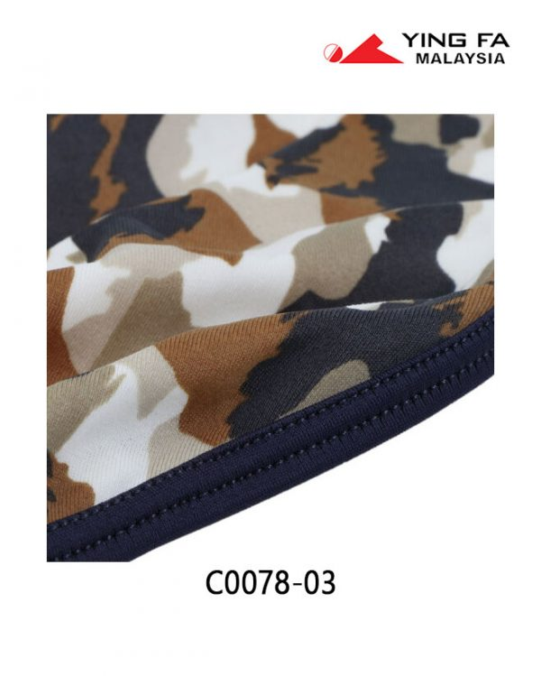 yingfa-summer-fabric-cap-c0078-03-d