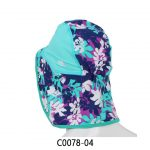 YingFa Summer Fabric Cap C0078-04 | YingFa Ventures Malaysia