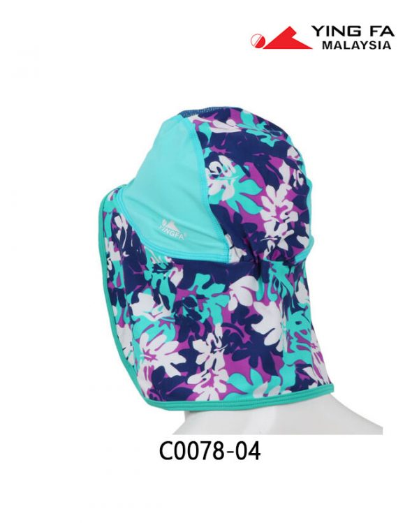 yingfa-summer-fabric-cap-c0078-04-b