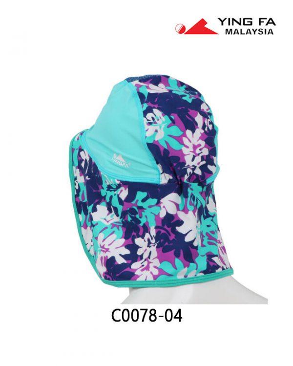 yingfa-summer-fabric-cap-c0078-04-b