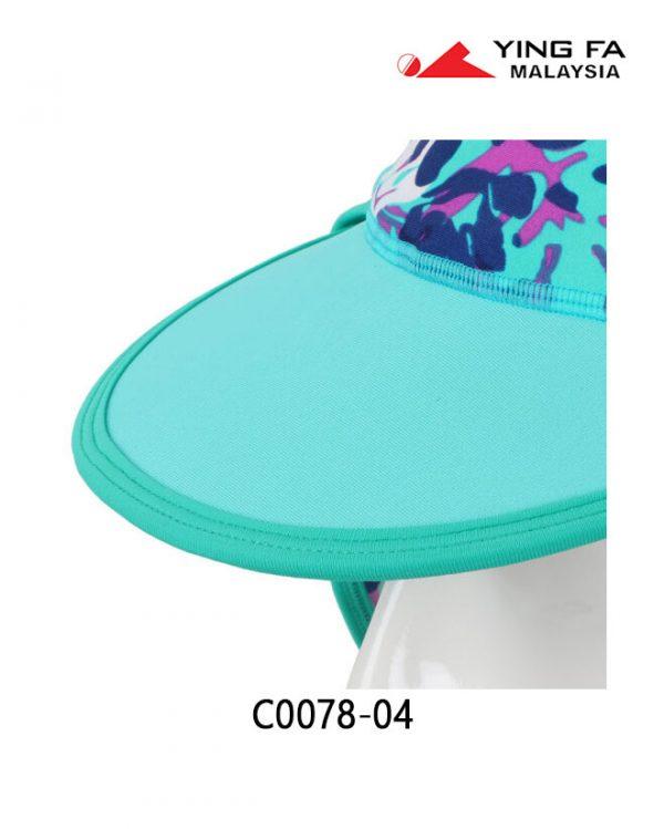 yingfa-summer-fabric-cap-c0078-04-c