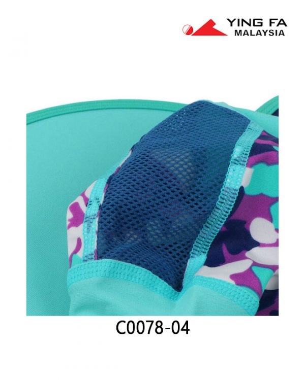 yingfa-summer-fabric-cap-c0078-04-d