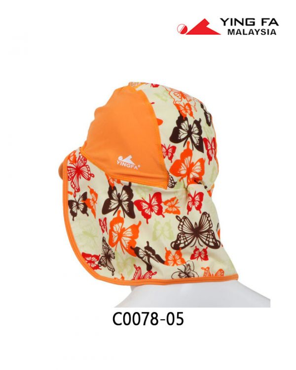 yingfa-summer-fabric-cap-c0078-05-b