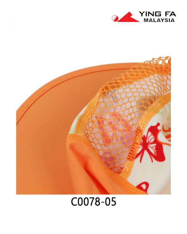 yingfa-summer-fabric-cap-c0078-05-c