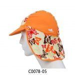 yingfa-summer-fabric-cap-c0078-05