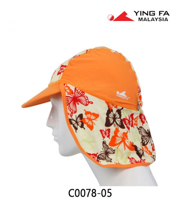 yingfa-summer-fabric-cap-c0078-05-d