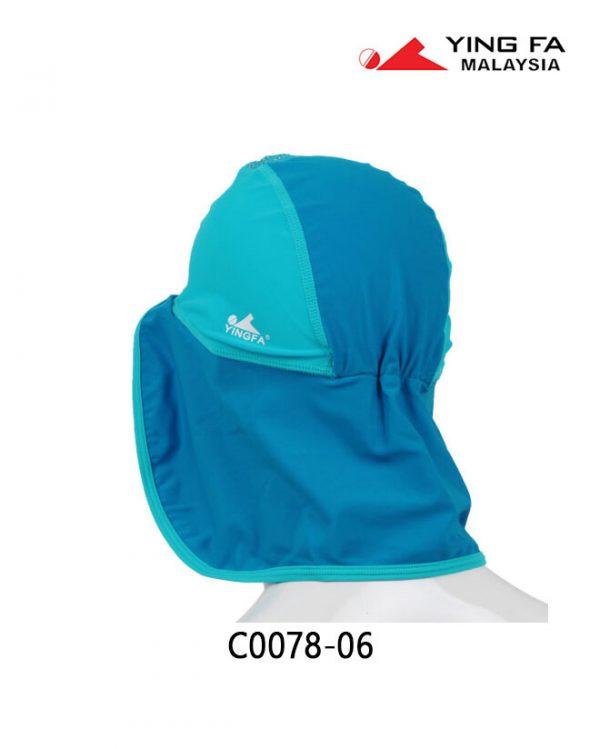yingfa-summer-fabric-cap-c0078-06-b