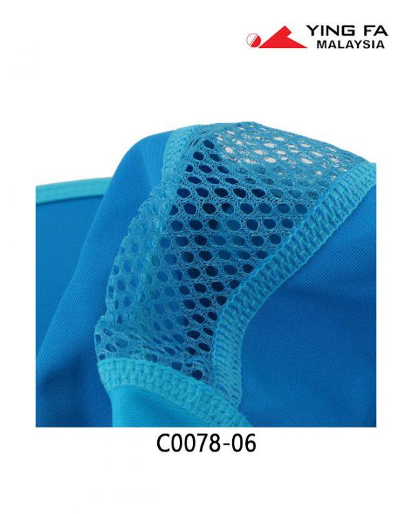 yingfa-summer-fabric-cap-c0078-06-c