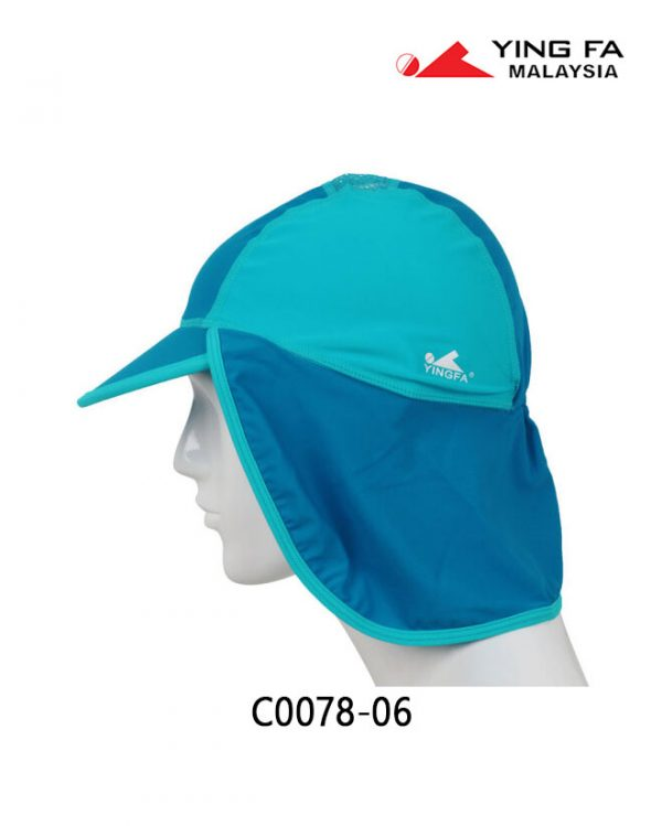 yingfa-summer-fabric-cap-c0078-06-d