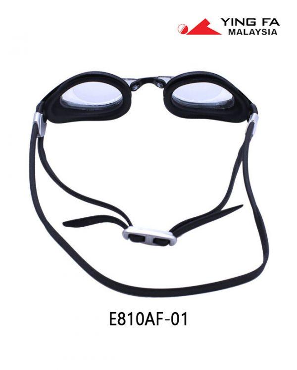 yingfa-swimming-goggles-e810af-01-c