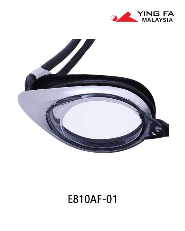 yingfa-swimming-goggles-e810af-01-d