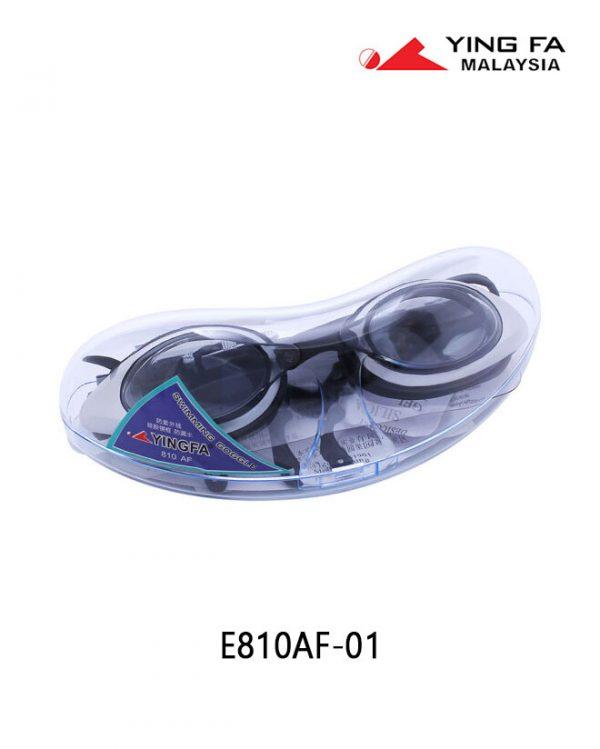 yingfa-swimming-goggles-e810af-01-f