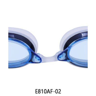 Yingfa E810AF-02 Swimming Goggles | YingFa Ventures Malaysia